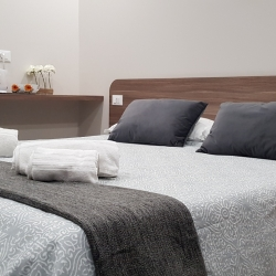 Bed And Breakfast Tre Stelle Al Duomo
